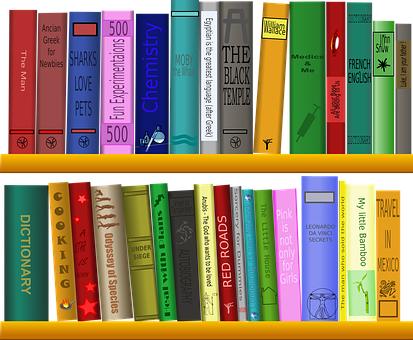 Book Knowledge