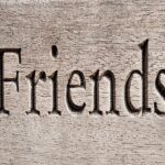 Sanskrit Proverbs on Friendship