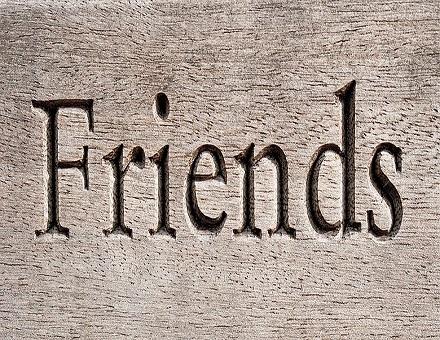 Friendship Subhashitas