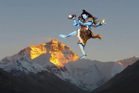 Maheshwari Sutras