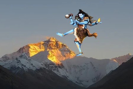 Maheshwari Sutrani