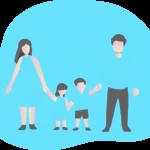 Family Relations in Sanskrit
