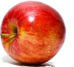 Apple in Sanskrit