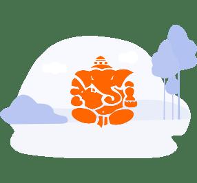 Essay on Ganesha
