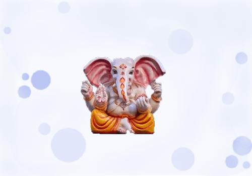 Sanskrit Shlokas