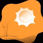 Essay on Sun in Sanskrit