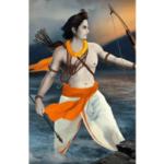Story of Ramayana
